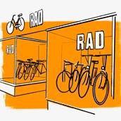 Fahrradladen Niedernhausen